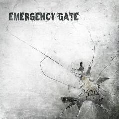 Emergency Gate: You