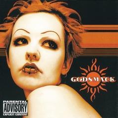 Godsmack (Годсмак): Godsmack