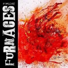 Ed Harcourt (Эд Харкорт): Furnaces