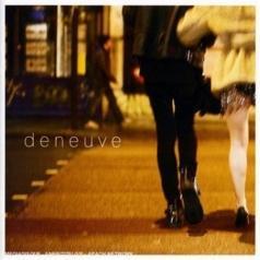 Deneuve (Денёв): Deneuve
