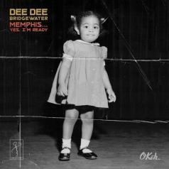 Dee Dee Bridgewater (Ди Ди Бриджуотер): Memphis