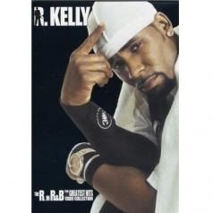 R. Kelly (Ар Келли): The R. In R & B: The Video Collection