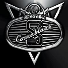Scorpions (Скорпионс): Comeblack