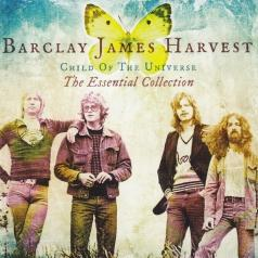 Barclay James Harvest: The Essential Collection