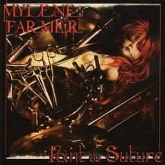 Mylene Farmer (Милен Фармер): Point De Suture