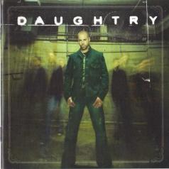 Daughtry (Дотри): Daughtry
