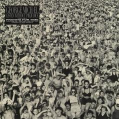 George Michael (Джордж Майкл): Listen Without Prejudice Vol. 1