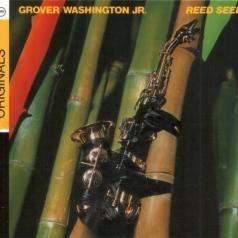 Grover Jr. Washington (Гровер Вашингтон): Reed Seed