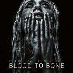Gin Wigmore (Джин Вигмор): Blood To Bone