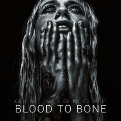 Gin Wigmore (Джин Вигмор): Blood To Bone