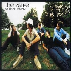 The Verve (Зе Верве): Urban Hymns