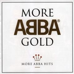 ABBA (АББА): More ABBA Gold - More ABBA Hits