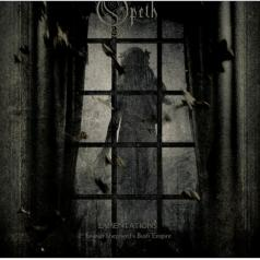 Opeth: Lamentations (Live At Shepherd's Bush Empire, London)