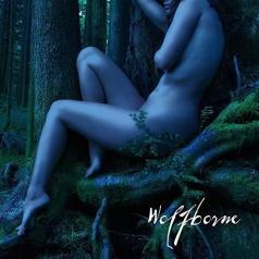 Wolfborne: In The Beginning…