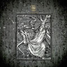 Paradise Lost (Парадиз Лост): Faith Divides Us – Death Unites Us