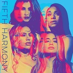 Fifth Harmony (Фитч Хармони): Fifth Harmony