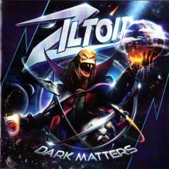 Devin Townsend Project (Девин Таунсенд): Dark Matters