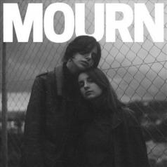 Mourn: Mourn