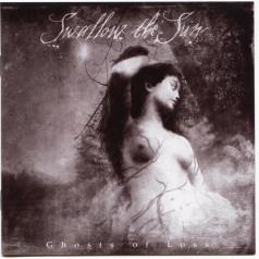 Swallow The Sun: Ghosts Of Loss