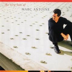 Marc Antoine: Very Best Marc Antoine