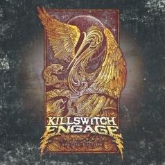 Killswitch Engage (Киллсвитч Енгаге): Incarnate