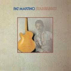 Pat Martino (Пэт Мартино): Starbright