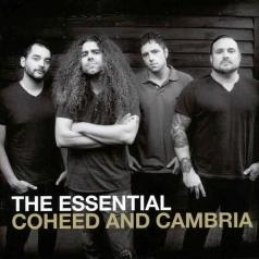 Coheed And Cambria (Кохеед Анд Камбриа): The Essential