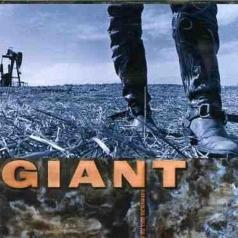 Giant: Last Of The Runaways