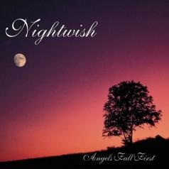 Nightwish (Найтвиш): Angels Fall First