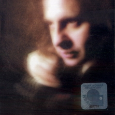 Виктор Зинчук: Одинокий В Ночи
