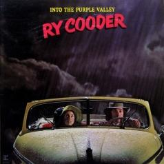 Ry Cooder (Рай Кудер): Into The Purple Valley