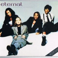 Eternal (Етернал): Platinum Celebration, A