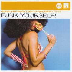 Funk Yourself!
