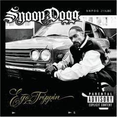Snoop Dogg (Снуп Дог): Ego Trippin