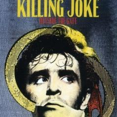 Killing Joke: Outside The Gate