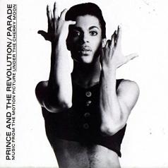 Prince & The Revolution: Parade