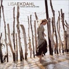 Lisa Ekdahl (Лиза Экдаль): Heaven, Earth & Beyond