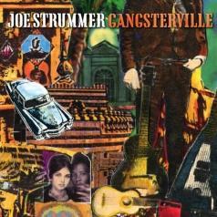 Joe Strummer (Джо Страммер): Gangsterville
