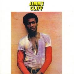 Jimmy Cliff (Джимми Клифф): Jimmy Cliff