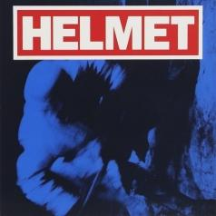 Helmet: Meantime