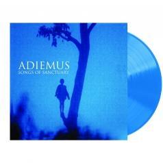 Adiemus (Adiemus): Songs of Sanctuary
