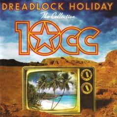 10CC: The Collection