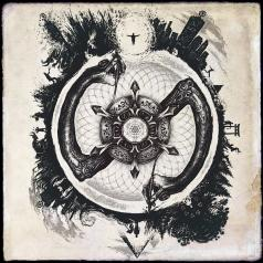 Monuments (Зе Монментс): The Amanuensis