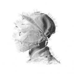 Woodkid (Вудкид): The Golden Age