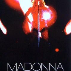 Madonna (Мадонна): I'm Going To Tell You A Secret
