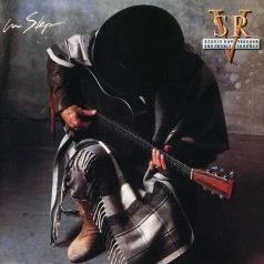 Stevie Ray Vaughan (Стиви Рэй Вон): In Step