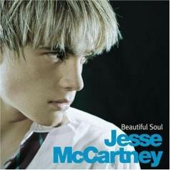 Jesse McCartney (Джесси Маккартни): Beautiful Soul