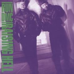 Run-D.M.C.: Raising Hell