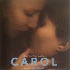 Carol (Carter Burwell)