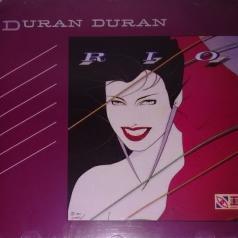 Duran Duran: Rio